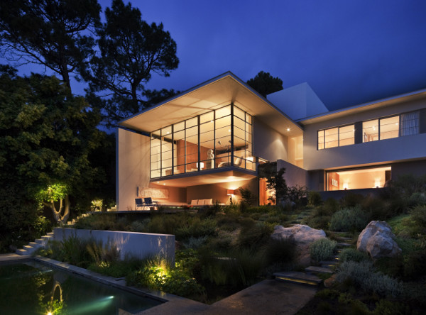 bridle-road-residence-cape-town-1.jpg